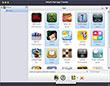 Xilisoft iPad Apps Transfer for Mac
