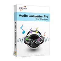 freeware конвертер аудио cd mp3: