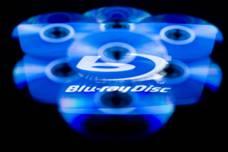 Xilisoft Blu Ray to DVD Converter