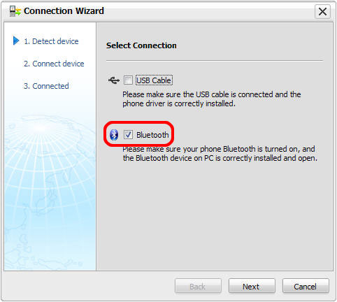 Xilisoft Mobile Phone Manager tutorial - dvd copying, dvd burning