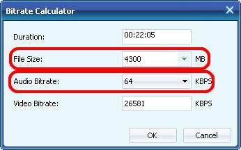 PSP Video Converter, Convert video to PSP