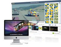 Mac Movie Maker
