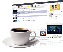 MPEG to DVD Converter on Mac