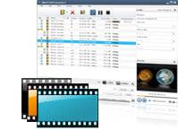 RMVB to MPEG converter, RMVB converter