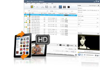xilisoft dvd ripper ultimate 7.7.2 serial number
