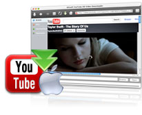 Download YouTube Videos with Ease