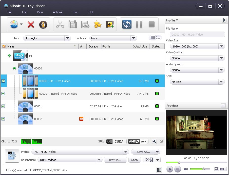 where to purchase Xilisoft Media Toolkit Deluxe 7 software