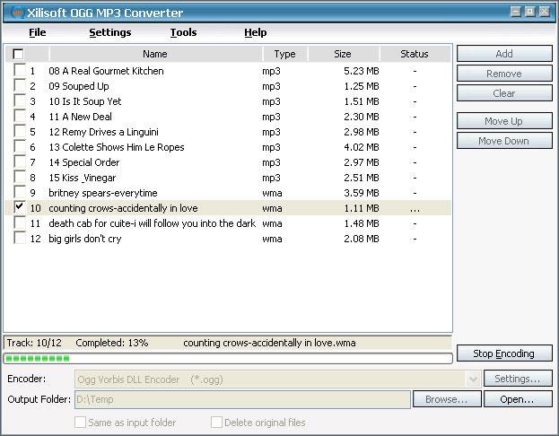Download Xilisoft Video Converter Ultimate 7.8.19 KeyGen