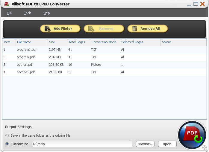 CONVERT EPUB EPUB DOWNLOAD
