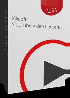 برنامج تنزيل الفيديو من يوتيوب, برنامج تحويل صيغ الفيديو على يوتيوب, برنامج برنامج تنزيل الفيديو من youtube